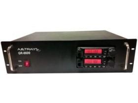 Ретранслятор AjetRays GR8600