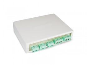 Сетевое реле CL-Gate (LAN,GSM)