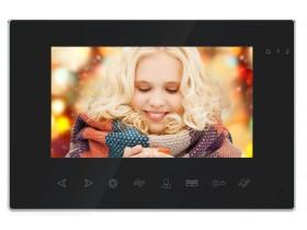 Видеодомофон SVM-718AMD