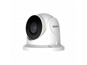 IP видеокамера SVI-D222A SD PRO