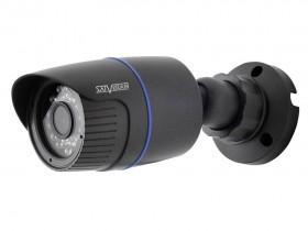 IP видеокамера Satvision SVI-S112V-N