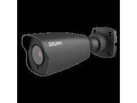 IP видеокамера SVI-S322V SD PRO
