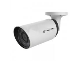 IP видеокамера TSi-Pn235FP