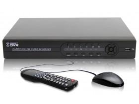 Видеорегистратор BestDVR-805 Light-AH