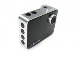 Видеорегистратор Black Box-18