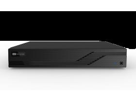 Видеорегистратор Satvision SVN-8625 PRO V 2.0