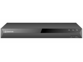 Видеорегистратор Tantos TSr-NV08251