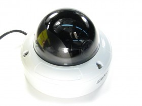 Видеокамера SVC-D46V