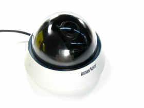 Видеокамера SVC-D56V