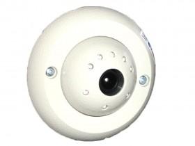 Видеокамера МВК-0931 ИН