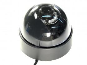 Видеокамера EverFocus ED-330
