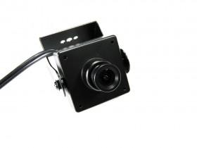 Видеокамера EverFocus ЕМ-300