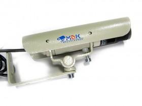 Видеокамера МВК-1632 В (9..22 мм)