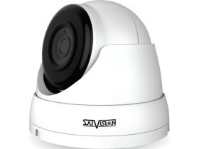Видеокамера SVC-D272
