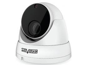Видеокамера SVC-D372V