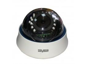 Видеокамера SVC-D692V SL (UTC)