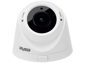 Видеокамера SVC-D692V V3.0