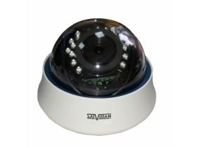 Видеокамера SVC-D695V V2.0