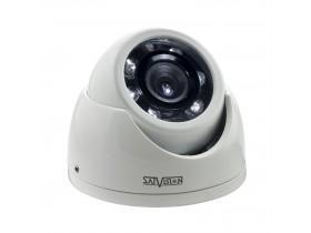 Видеокамера SVC-D792 V3.0 (2.8 мм)