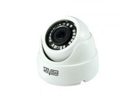 Видеокамера SVC-D895 V2.0 (2.8 мм)