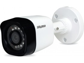 Видеокамера SVC-S172P (2.8 мм)