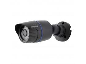 Видеокамера SVC-S192 SL (2.8 мм) (OSD)