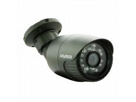 Видеокамера SVC-S192 V2.0 (2.8 мм)