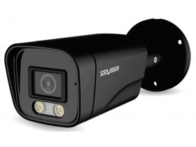 Видеокамера SVC-S192 SL (2.8/3.6 мм)