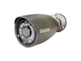 Видеокамера SVC-S195 V2.0