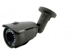 Видеокамера SVC-S492V SL (OSD)