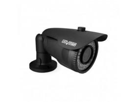 Видеокамера SVC-S492V V2.0