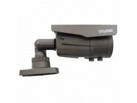 Видеокамера SVC-S495V V2.0