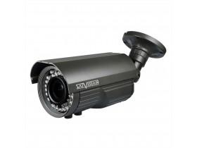 Видеокамера SVC-S592V V3.0 (5-50 мм)