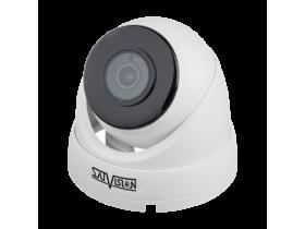 IP видеокамера SVI-D223A SD