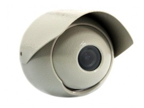 Видеокамера МВК-0981С (2.8/3.6/6.0/8.0/12.0/16.0 мм)