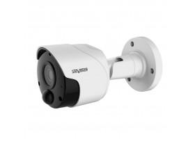 Видеокамера SVC-S172PIR