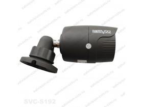 Видеокамера SVC-S192 (2.8 мм)