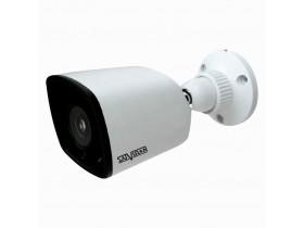 IP видеокамера SVI-S152 PRO