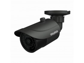 IP видеокамера SVI-S452VM SD PRO