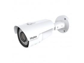 IP видеокамера SVI-S323V