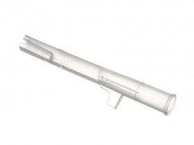 Мундштук для алкометра Draeger Alcotest 6510/6810
