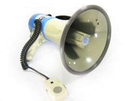 Электромегафон Show Power ER-66S
