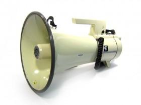 Электромегафон Show Power ER-67S