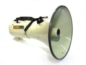 Электромегафон Show Power ER-68S