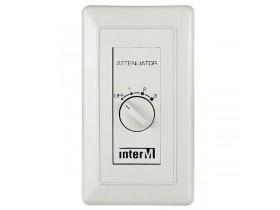 Аттенюатор ATT-30 InterM