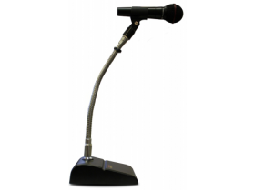 Стойка микрофонная TS-1 InterM