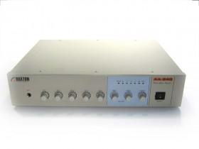 Трансляционный усилитель AA-240 ROXTON
