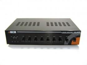 Трансляционный усилитель AZ-120 ROXTON