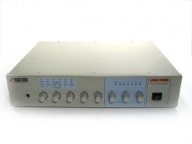 Трансляционный усилитель AZ-240 ROXTON