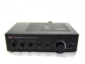 Трансляционный усилитель PA-935N InterM